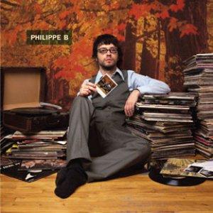 Avatar for Philippe B