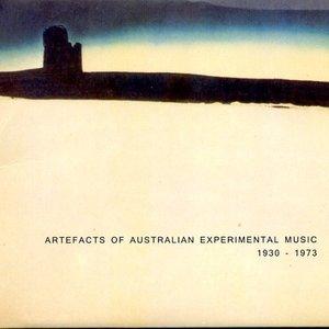 Avatar for Melbourne Dada Group