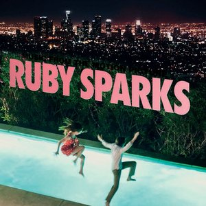 Ruby Sparks (Original Motion Picture Soundtrack)