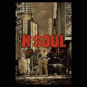 H Soul