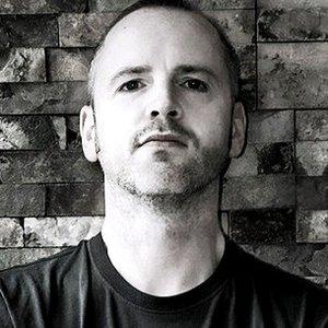 Avatar für Thomas P. Heckmann