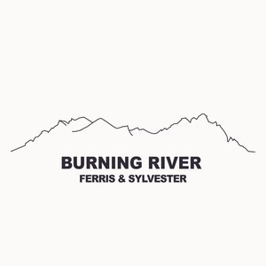 Burning River