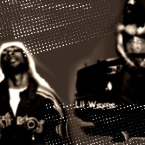 Static major music | Last.fm