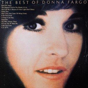 Best of Donna Fargo