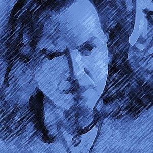 Avatar di David Petrosino