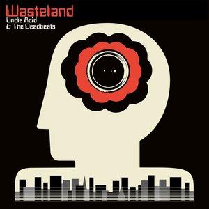 Wasteland [Explicit]