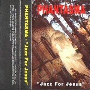 Jazz For Jesus