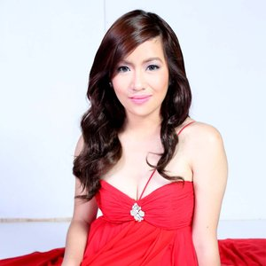 Avatar for Angeline Quinto