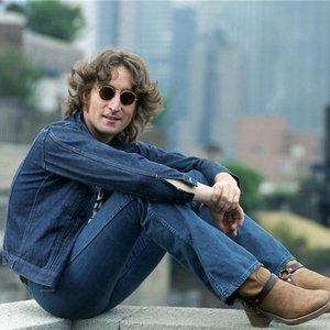 Avatar for John Lennon