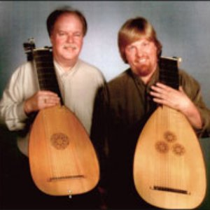 Avatar for Edward Martin and Paul Berget