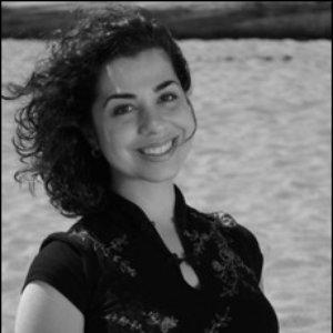 Аватар для Mariam Matossian