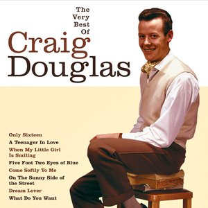 The Very Best Of Craig Douglas