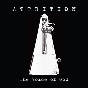The Voice of God ep