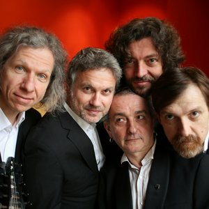Аватар для Ensemble Clément Janequin