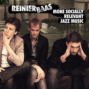 More Socially Relevant Jazz Music