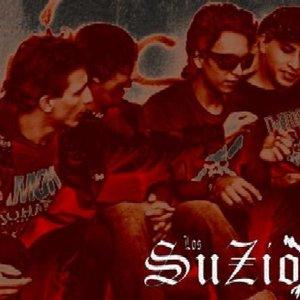 Avatar für Los Suziox