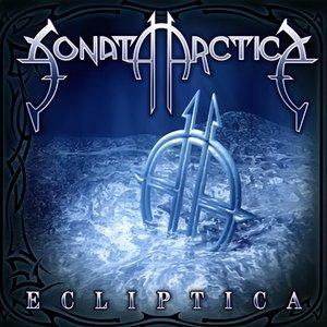 Bild für 'Ecliptica'