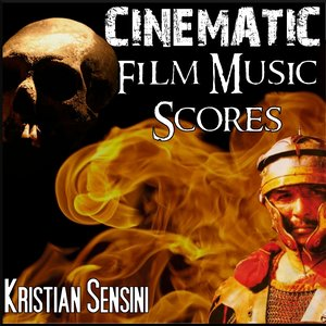 Cinematic Film Music Scores