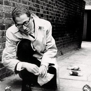Avatar for Tom Lehrer