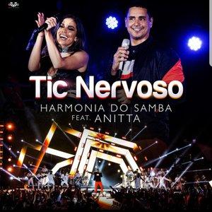 Tic Nervoso (Participação Especial Anitta)