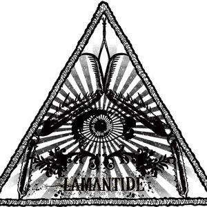 Аватар для Lamantide