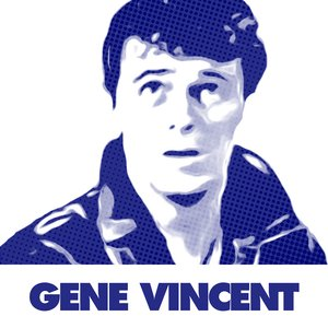 40 Essential Rock And Roll Hits By Gene Vincent