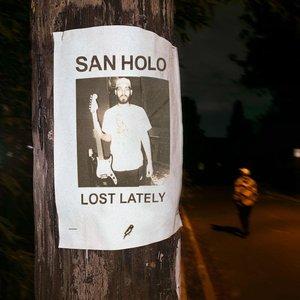 Lost Lately - Single