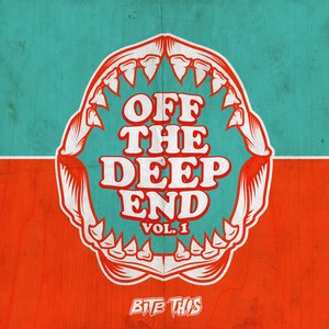 Off The Deep End Volume One