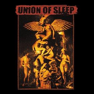Union Of Sleep