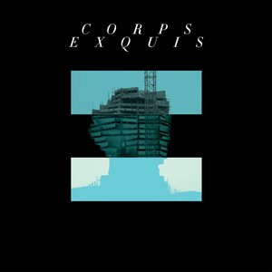 Corps Exquis