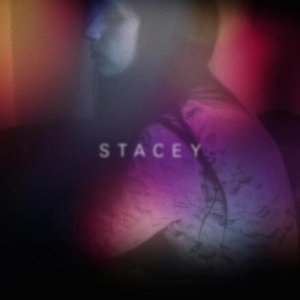 STACEY (Reconstruction)