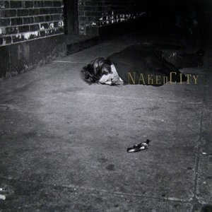 Image pour 'Naked City'