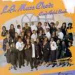 Avatar for L.A. Mass Choir