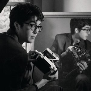 Аватар для Car Seat Headrest