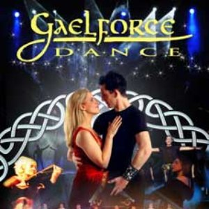 Avatar for Gaelforce dance