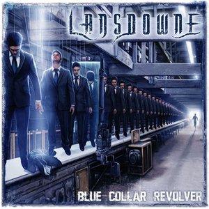 Blue Collar Revolver