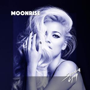 Sandra Lyng - Moonrise