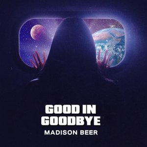 Good in Goodbye