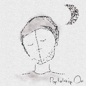 Avatar for Pantalaim0N