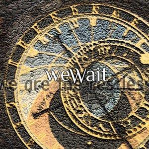 Avatar de We Wait