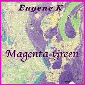Magenta Green