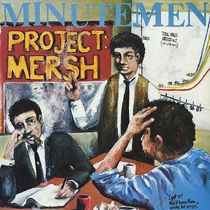 Project: Mersh