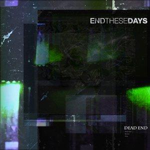 Dead End - Single