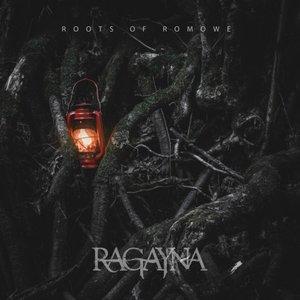 Roots of Romowe