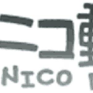 Avatar for niconicodouga