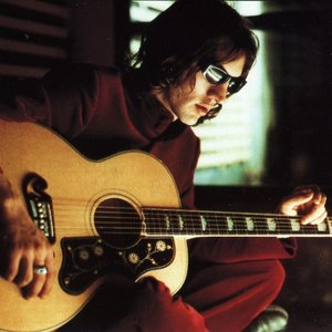 Richard Ashcroft 的头像