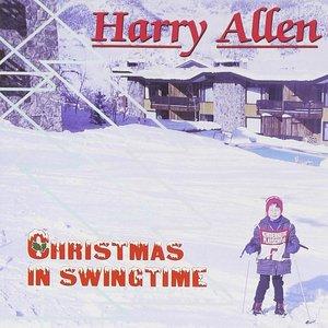 Christmas in Swingtime