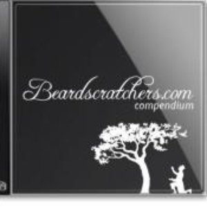 Аватар для Brancaster Studio Orchestra