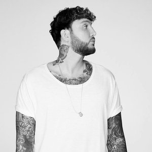 Avatar di James Arthur
