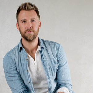 Avatar for Charles Kelley